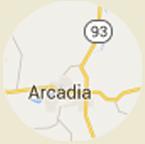 arcadia-map1