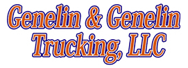 genelin-trucking-logo.fw