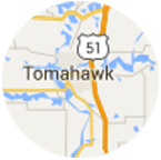 tomahawk-map1