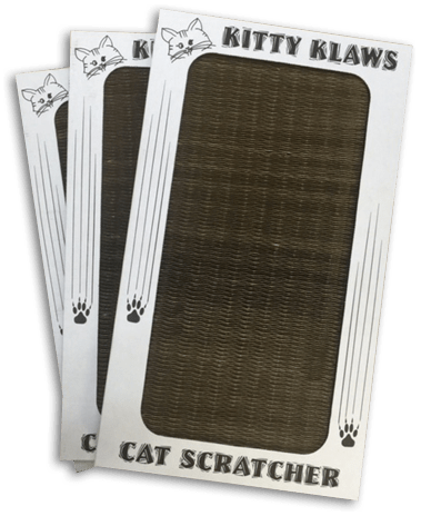 cat-scratcher-featured