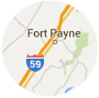 fort-payne-map1