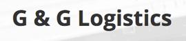gg-logistics-logo