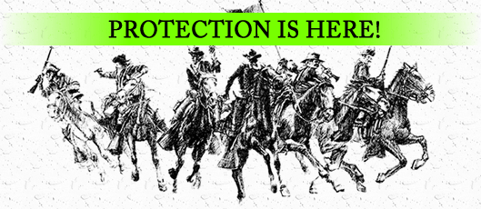 protection-is-here