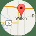 wilton-map1